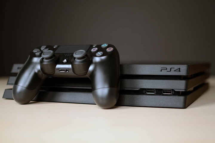 WePlayFour com   Your #1 PS4 Resource » Playstation 4 Review
